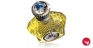 <b>Opulent Shaik</b> Classic <b>No 77 Shaik</b> cologne - a fragrance for men