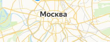 Рюкзаки, ранцы, сумки — купить на Яндекс.Маркете