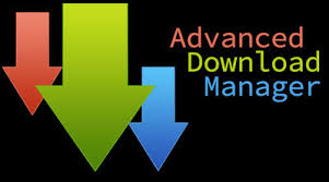 smartpohone download manager