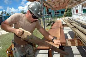 jobs for people that are good their hands the builder s wife 5 jobs for people that are good their hands