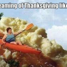 Funny Thanksgiving Memes on Pinterest via Relatably.com