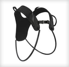 Zodiac Gear Sling | <b>Black Diamond</b> Equipment