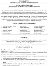 why to consult professional resume services   professional    entry level sample grs  list of resume service resume writing services resumeservice images  resume service professional    professional resume services