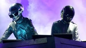 <b>Daft Punk's Homework</b> with DJ Junior Sanchez   Waves