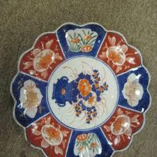 <b>Imari</b> from China | посуда | Japanese porcelain, Porcelain Ceramics ...
