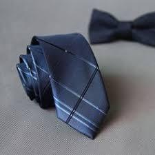 111 Best <b>Mantieqingway Ties</b> images | <b>Tie</b>, Cheap <b>ties</b>, Wedding men
