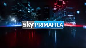 Image result for PREMIUM PRIMAFILA logo