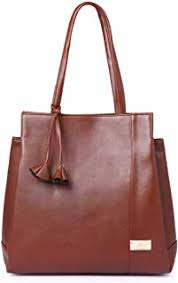 <b>Leather Handbags</b>, <b>Purses</b> & Clutches