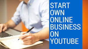 easiest way how to make money online on trial available easiest way how to make money online on trial available