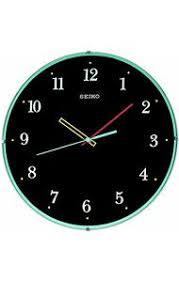 Купить <b>настенные часы Seiko</b> – каталог 2019 с ценами в 4 ...