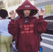 Europe <b>Men Women</b> hoody pullover quality Hip Hop Kanye West ...