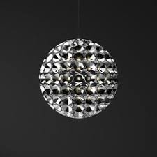 1000 images about lighting on pinterest tom dixon table lamps and lamps becker lighting