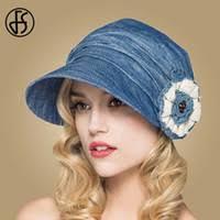 <b>Summer</b> Floppy Hats For <b>Women</b> NZ
