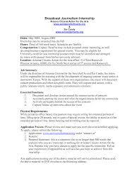 sample cover letter virginia tech resume samples writing sample cover letter virginia tech cover letter guide for job seekers cover letter for cv journalist