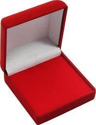 <b>Кольцо</b> из белого золота <b>Vesna jewelry 1415-251-03-00</b> с ...