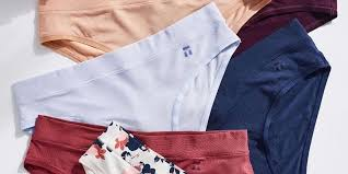 The best <b>women's underwear</b> you can buy - Business Insider