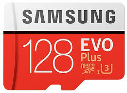 <b>Карта памяти Samsung</b> MB-MC1... — купить по выгодной цене на ...