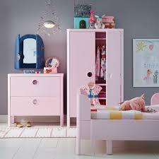 ikea kids room perfect ideas