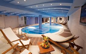 indoor swimming pool for the best home recreation architecture admirers 08 pool designs for small amazing indoor pool house