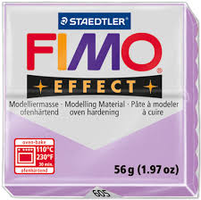 clay polymer clay sculpting modeling clay jo ann fimo effect polymer clay 2oz