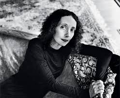 Image result for joyce carol oates