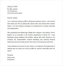 internship cover letter 13 samples examples formats consulting internship cover letter cover letter for film internship