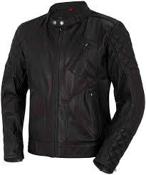 Bogotto Chicago Retro Мотоцикл <b>кожаной</b> куртке - самые ...