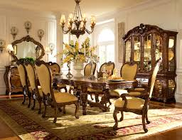 Formal Dining Room Furniture Manufacturers Furniture Remarkable Formal Dining Room Sets Cheap Furniture