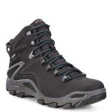 Мужская обувь для активного отдыха – купить в интернет ...