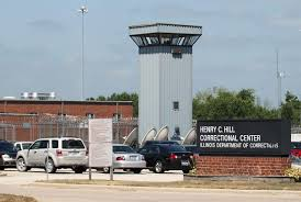 apnewsbreak illinois governor seeks prison tower cameras am  apnewsbreak illinois governor seeks prison tower cameras