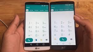 Convert LG <b>Korea</b> To International. Fix <b>Korea</b> LG Without Flash ...