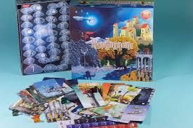 <b>Настольная игра Имаджинариум</b> – обзор, правила, отзывы и ...