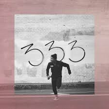 ALBUM REVIEW: <b>Strength</b> In Numb333rs - <b>Fever 333</b> - Distorted ...