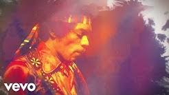 <b>Jimi Hendrix</b> - YouTube