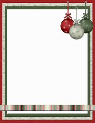 17 best images about printable christmas winter paper on 17 best images about printable christmas winter paper christmas trees clip art and note paper