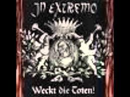 <b>In Extremo</b> Maria Virgin - YouTube