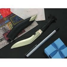 Непальский <b>нож кукри 4</b>-8 дюймов, купить в Москве, цены ...