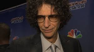 Image result for images howard stern