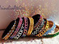 411 Best <b>Latin Dance</b> Accessories images | Dance accessories ...