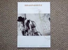 InJapan.ru — <b>Marantz</b> — Аукцион Yahoo