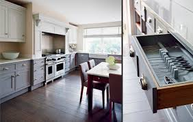 Smallbone of Devizes   Hand Painted <b>Kitchen Collections</b>   Painted ...