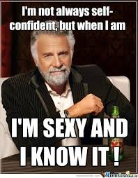 Sexy Man Memes. Best Collection of Funny Sexy Man Pictures via Relatably.com