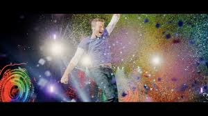 <b>Coldplay - A Head</b> Full Of Dreams (Live In São Paulo) - YouTube