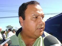 Descartan reajuste de personal en Campo Tamaulipas de Pemex. 21 Ene 2010(17:58:53) - Alberto_Aleman_Doval