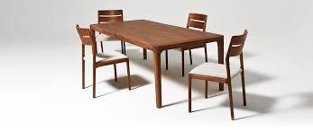 modern dining table teak classics: classic teak furniture fsand aaf c e  aabf