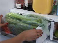 Kitchen: лучшие изображения (21) | Подставка под ложки, Идеи ...