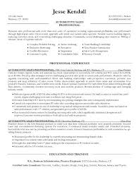 Click Here to Download this Recent Graduate Resume Template  http   www  Pinterest