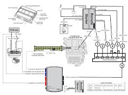 2005 jeep grand cherokee remote start wiring 2005 black widow remote start wiring diagram black wiring diagrams on 2005 jeep grand cherokee remote