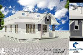 Square Foot House Plans  Beautiful Sq Footage Sq Ft   End Mass Square Foot House Plans