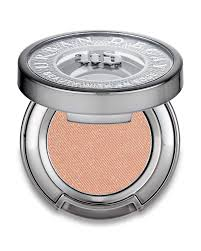 Urban Decay Eyeshadow Midnight Cowgirl 1.5g - Lotte Duty Free